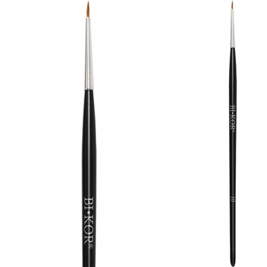 BIKOR PRO BRUSH N°10 EYE LINER