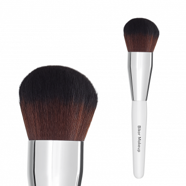 Super Soft Powder Brush